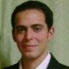 Martin Meliendrez