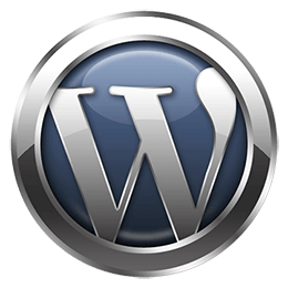 WordPress Development and Customization Services