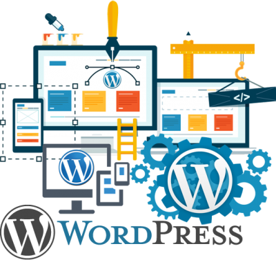 Hire Qualified WordPress Experienced Developer